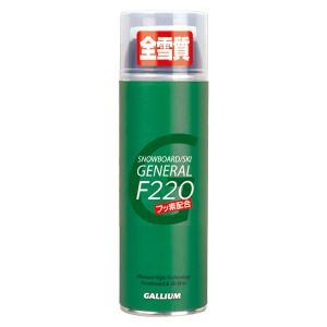 GALLIUM ガリウム GENERAL・F2...の関連商品4