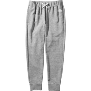 THE NORTH FACE(ノースフェイス) Color Heathered Sweat Long...