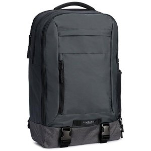 TIMBUK2(ティンバック2) WORK The Authority Pack OS(ザ・オーソリ...
