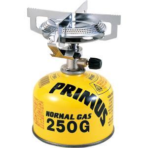 PRIMUS(プリムス) 2243バーナー IP2243PA                    ...