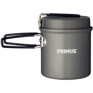 PRIMUS(プリムス) ライテックトレックケトル&パン P731722