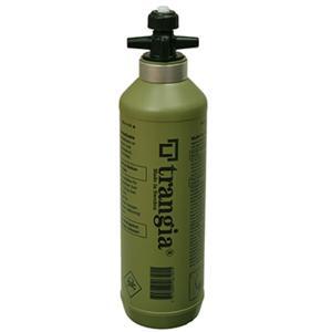 Trangia(トランギア) フューエルボトル0.5L オリーブ TR−506105 TR506105