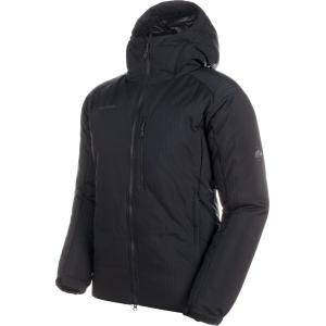 MAMMUT(マムート) Whitehorn Pro IN Hooded Jacket AF Men...