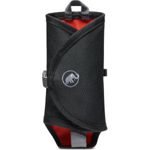 MAMMUT(マムート) Add−on bottle holder 2530−00100 253000100 black