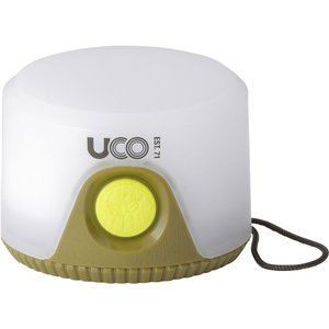 UCO ユーコ スプラウトハングアウトランタン グリーン 27032