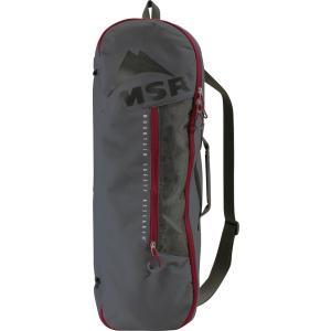MSR(エムエスアール) SNOWSHOE BAG (スノーシューバッグ) 40651