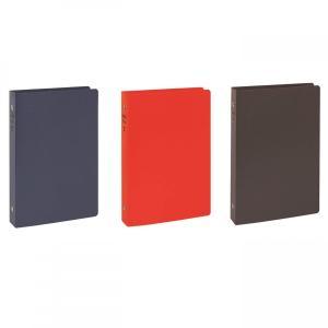 システム手帳 A5 保存バインダー|e-maejimu