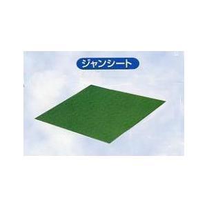 麻雀卓用マット「ジャンシート(大寸)」|e-mahjong