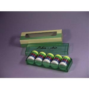 麻雀用「ポーカーチップP-20」(32mm) e-mahjong