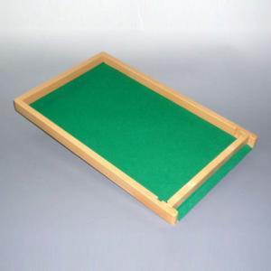 麻雀用 「ボン皿」 e-mahjong