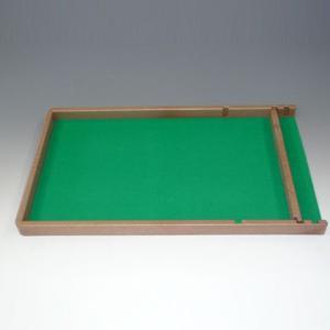 麻雀用 アモス「ボン皿」 e-mahjong