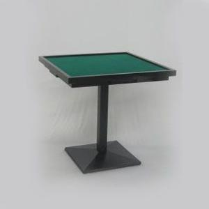 麻雀卓手打ち用 「MT-K」(ブラック) |e-mahjong