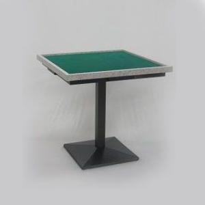 麻雀卓手打ち用 「MT-K」(マーブルグレー) |e-mahjong