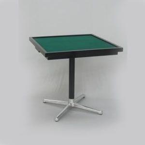 麻雀卓手打ち用 「MT-X」(ブラック) |e-mahjong