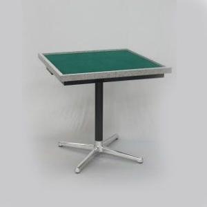 麻雀卓手打ち用 「MT-X」(マーブルグレー)|e-mahjong