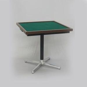 麻雀卓手打ち用 「MT-X」(オークウッド) |e-mahjong