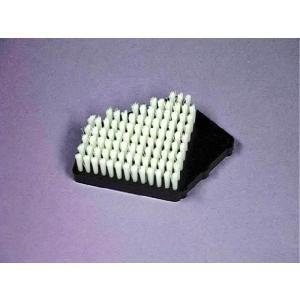 アモス用部品 「ブラシ」|e-mahjong