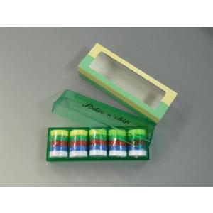 麻雀用 「ポーカーチップ P-21」(26mm) e-mahjong