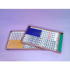 全自動麻雀卓「センチュリーPAL」専用 麻雀牌 e-mahjong