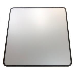 麻雀卓用「テーブルボード(大)」 e-mahjong