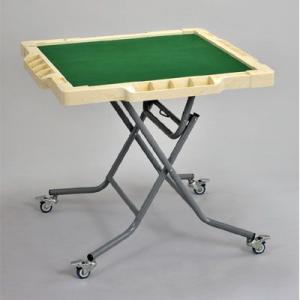 麻雀卓手打ち用 「ジャンロード」|e-mahjong