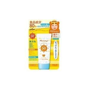 日焼け止め マミー UVアクアミルク UVケア...の関連商品2