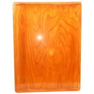 【こたつ板・コタツ板・炬燵板・こたつテーブル】総けやきこたつ板、裏表杢目、長角90cm×120cm e-meiboku