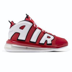 2019年4月発売。  「AIR JORDAN 16」のデザイナーとしても知られる「Wilson S...