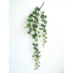 ミニシサスアイビーバイン 40891 造花 観葉植物 フェイクグリーン|e-mintcafe