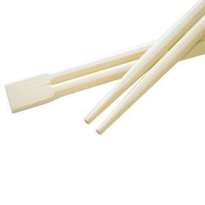 割り箸 竹箸 双生8寸(21cm) 3000膳