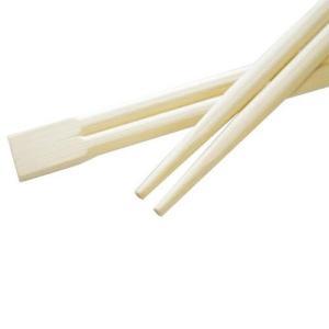割り箸 竹箸 双生9寸(24cm) 3000膳