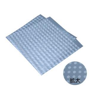 1枚あたり:19.34円サイズ:0.035×900×900mm材質:LDPE(低密度ポリエチレン)カ...