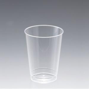 1個あたり:22.12円●サイズ:口径69×高さ90×底径49mm(満杯容量:220ml)●材質:G...
