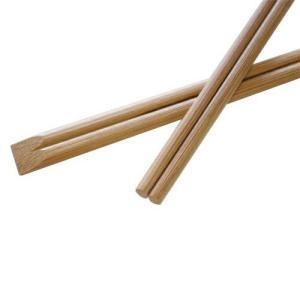 割り箸 竹箸 炭化天削9寸(24cm) 3000膳