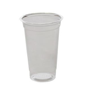 プラカップ業務用 PETカップ16オンス(D92-16oz 510ml)1000個