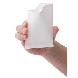 サンナップ 紙コップ エンベロップカップ 封筒型うがいカップ 250枚