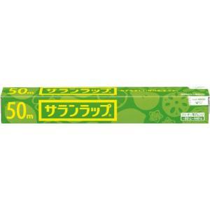サランラップ業務用30cm×50m 30本