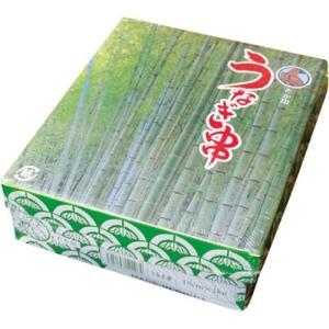 竹串 (うなぎ串) 3×180mm(1kg) 24小箱