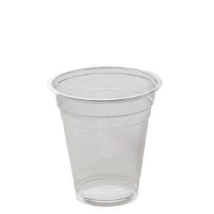 プラカップ業務用 PETカップ14オンス(D98-14oz 400ml)1000個|e-miyaco
