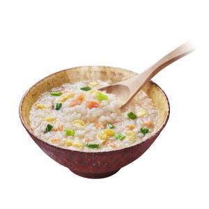アマノフーズ フリーズドライ 炙り 鮭 雑炊 6食 インスタント 即席 さけ フリーズドライ食品 備蓄 非常食 勤労感謝 ギフト|e-monhiroba|02