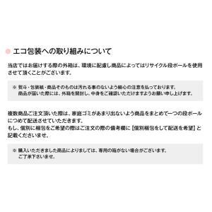 アマノフーズ フリーズドライ 雑炊 3種18食 セット インスタント食品 ギフト 敬老の日 ギフト|e-monhiroba|06