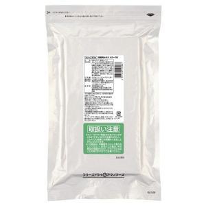 アマノフーズ 業務用 味噌汁 ( フリーズドライ ) みそ汁 30食入 1袋