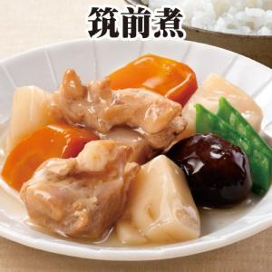 レトルト 惣菜 HOKO レンジ でチン 楽チン! カップ 6種類 13食 和風 ・ 洋風 惣菜 セット e-monhiroba 03