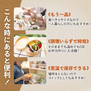 レトルト食品 おかず 和風 惣菜 イチビキ 煮物 8種32食 詰め合わせ セット キャッシュレス 還元 お歳暮 ギフト|e-monhiroba|06
