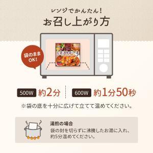 レトルト スープ シチュー 4種 詰め合わせ セット サンフーズ レトルト食品 メール便 ポイント消化 送料無 備蓄 非常食 e-monhiroba 07