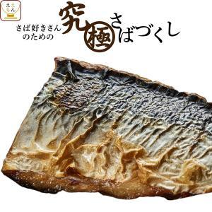 レトルト 惣菜 魚 さば づくし 6種12食 詰め合わせ セット レトルト食品 常温保存 レンジ 湯煎 備蓄 保存食|e-monhiroba