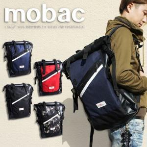 ナイロン カジュアル|クライミングバック リュックサック|メンズ レディース|mobac active|e-mono-online