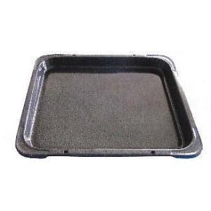 リンナイ RCK-10AS(RCK-10M(A))用専用オーブン皿 074-002-000|e-mono-ya