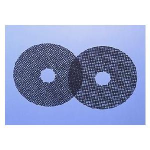 リンナイ ガス衣類乾燥機用交換用フィルター DPF-100 (100枚入り) RDT-51SA・RDT-30A用