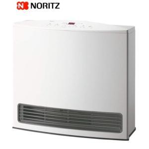 ノーリツ ガスファンヒーター GFH-4005S  都市ガス用|e-mono-ya